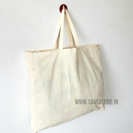 Ecofriendly Organic Pillows For Neckpain Online India