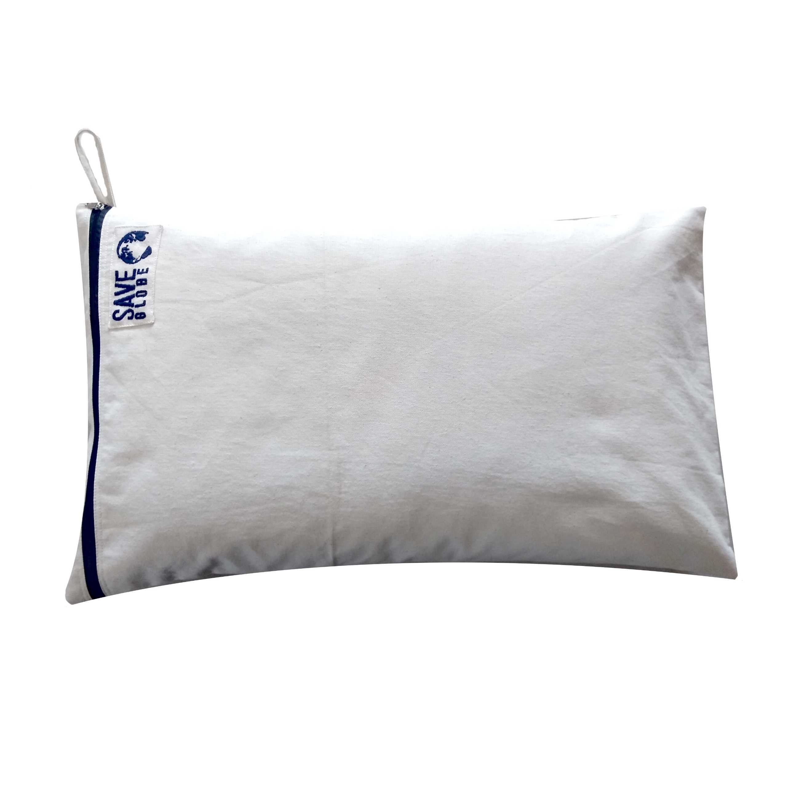 Ecofriendly organic pillows for neckpain online india