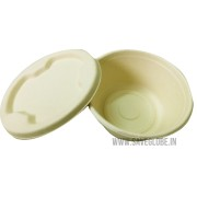eco friendly disposable food containers bangalore