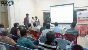 Ecofriendly products malleshwaram, bangalore