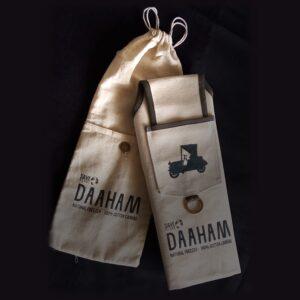 bag-pouch