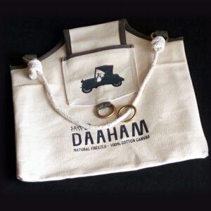 daaham-front