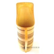 bamboo product manufacturers india
