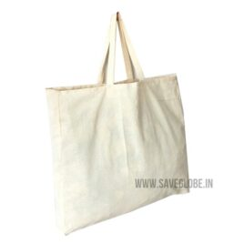 shopping bags online india – Save Globe, Eco-friendly rice