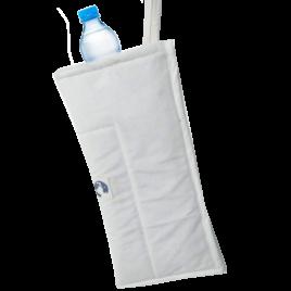 SaveGlobe's Eco friendly Natural Thermal bag